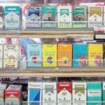 مدير مصنع التبغ بالقيروان: نقص السجائر الأمريكية شمل كل الولايات