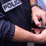 قربة: إيقاف إرهابي حاول دهس أمني بشاحنة