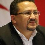 بن حميدان لاتحاد الشغل ورجال الأعمال : سنُذيقكم الويلات ونحرقكم بنار السلطة
