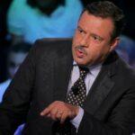 وزير الفلاحة: حفر آبار سرّا وراء انقطاع الماء والكهرباء بصفاقس ليلة العيد
