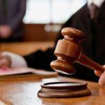 احتقان كبير بمحكمة سوسة.. ومحامون يرفضون نقل زميلهم للسجن