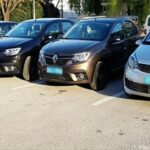 نقابة وكلاء السيارات: الدّولة تخسر سنويا 100 مليار بسبب القطاع الموازي