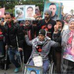 """حملة """"سيّب القائمة """" تُوجه طلبا لمحمد الناصر"""