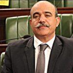 أحمد الصديق: الرحوي يحمل الملامح المطلوبة في المجتمع التونسي
