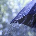 طقس اليوم : أمطار غزيرة مع ظهور صواعق