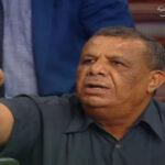اتهم النهضة بمحاولة اغتياله: عدنان الحاجي يزكي عضو الشورى المستقيل بولبيار