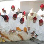 دولتان تُخالفان المسلمين في موعد عيد الإضحى