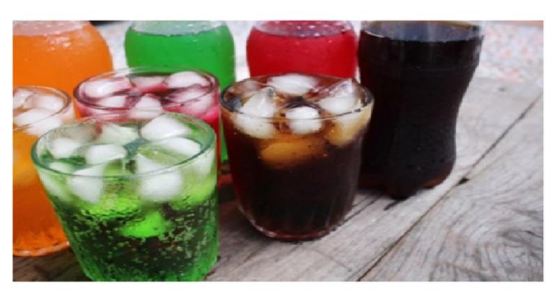 منوبة: مداهمة مصنع مشروبات غازية يستعمل مواد فاسدة