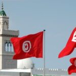 المنستير: تعليق مهام إمام ترشّح للانتخابات