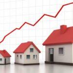 المعهد الوطني للاحصاء: ارتفاع في أسعار المنازل بـ 5ر10%