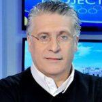 غدا: نبيل القروي يُودع ترشحه للرئاسية بتزكيات برلمانية وشعبية