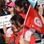استثنائيا: تغيير موعد الاحتفال بعيد المرأة بقصر قرطاج