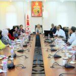 لأول مرة بتونس: إدراج التلقيح ضد سرطان عنق الرحم ضمن رزنامة التلاقيح