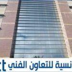 ارتفاع نسبة توظيف الكفاءات التونسية بالخارج إلى 17,5%