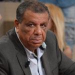 بعد جدل تزكيته بولبيار: عدنان الحاجي يستقيل من الأمانة العامّة لحزب البريكي