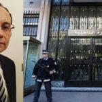 وزير الداخلية : إحباط مُخطّط إرهابي استهدف مطار قرطاج..والأمن في حالة استنفار