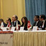 الانتخابات الرئاسية: رفض 4 طعون وعدد المترشحين رسميا 26