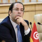 مصطفى بن أحمد: الشاهد سيبتّ في ترشحه للرئاسية يوم الخميس