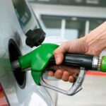 الرّاجحي: الترفيع في أسعار المحروقات غير مطروح حاليا