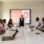 قلب تونس: لم تصدر أية بطاقة ايداع ضد نبيل القروي