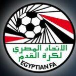 دعوى قضائية لإلغاء الهبوط في الدوري المصري