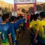 مباراة كرة قدم تتحوّل إلى مأتم في المغرب (فيديو)