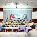 الانتخابات الرئاسية: اجتماع مفتوح لشورى النّهضة طيلة 4 أيام