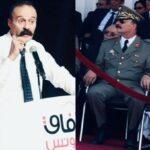 الانتخابات التشريعية: رئيس جهاز الشرطة البيئية يطلب إعفاءه من مهامه