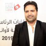 حاتم بولبيار : النهضة أحالت على مجلس التأديب نوابا منها زكّوني