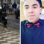 """مقتل شقيقين بصاعقة : """"الستاغ"""" تفتح تحقيقا وتحذر المواطنين"""