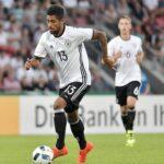"""""""الألماني"""" جيرمي دودزياك يُعزّز صفوف المنتخب التونسي"""
