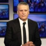 نسمة: اختطاف نبيل القروي في مجاز الباب