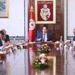 من بينها احداث بلدية جديدة: 95 قرارا حكوميّا لفائدة ولاية سيدي بوزيد