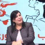 استقالات من حزب موسي واتّهامها بالاستبداد بالرأي