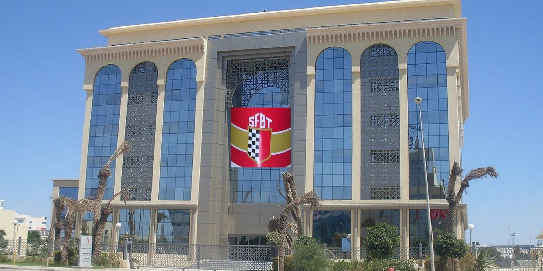 في 6 أشهر: 116 مليارا أرباح شركة صنع المشروبات الكحولية بتونس