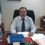 الجزائر: منع مدير مطار هواري بومدين من السفر