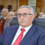 الجزائر: إقالة وزير العدل وأمين عامّ الوزارة