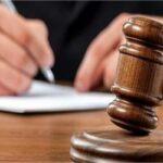 الوكالة العامة بمحكمة الاستئناف: لهذا تمّ إيقاف نبيل القروي