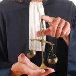 هيئة المُحامين تُحذّر المجلس الأعلى للقضاء