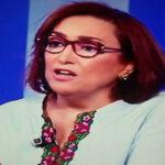 بلحاج حميدة: نوّاب النهضة تهربوا من المصادقة على مشروع المساواة في الميراث