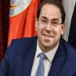 رفيق عبد السلام: النهضة قد تدعم الشاهد إذا بلغ الدور الثاني