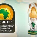 """شان"" 2020: تحديد موعد مباراة تونس وليبيا"
