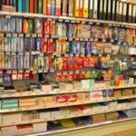 مسؤول بوزارة التجارة ينفي الترفيع في أسعار الأدوات المدرسية