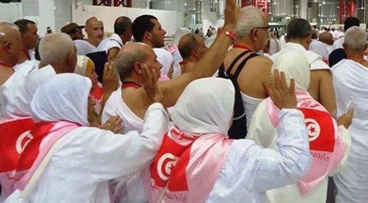 """السعودية تُفرد حجيج تونس بامتياز """"الرد الواحد"""""""