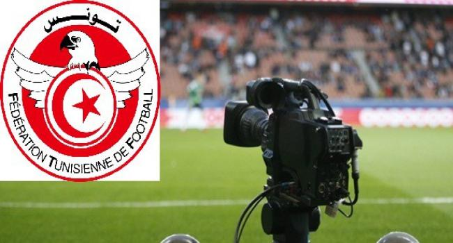 مباريات الجولة الافتتاحية للبطولة منقولة على القناة الوطنية