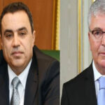 حزب البديل : مهدي جمعة لن ينسحب لصالح الزبيدي ولا لغيره