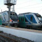 عضو بنقابة السكك الحديدية: إضراب أعوان المترو عامّ