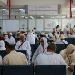 الخطوط التونسية: تأخير في مواعيد بعض رحلات عودة الحجيج