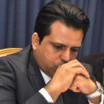 محامي سليم الرياحي: مُوكّلي سيعود الى تونس مع بداية الحملة الانتخابية