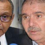 اتحاد الأعراف يدعو اتحاد الشغل للكفّ عن اصطناع المعارك والأزمات الوهمية